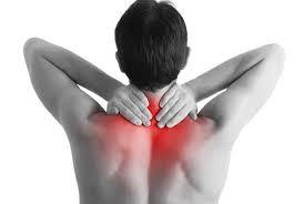 頸椎神經壓迫,腰椎神經壓迫,頸椎壓迫神經手麻,坐骨神經痛
